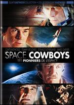 Space Cowboys [French]