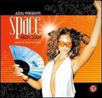 Space: Ibiza 2004