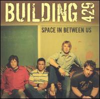 Space in Between Us - Building 429