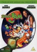 Space Jam [WS] [Special Edition]