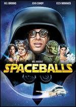 Spaceballs - Mel Brooks