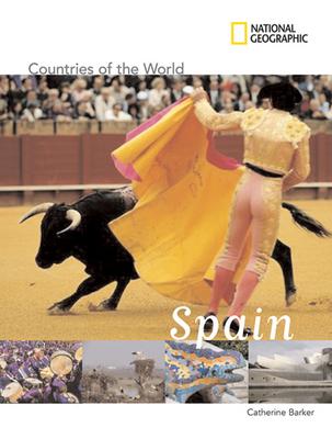 Spain - Croy, Anita, and Reyes, Jose Manuel, and Medina, Raquel