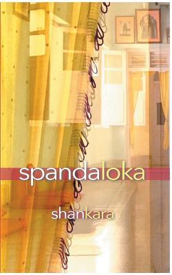 Spandaloka - Shankara, S a