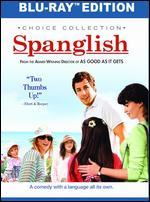 Spanglish [Blu-ray] - James L. Brooks