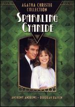 Sparkling Cyanide - Robert Michael Lewis