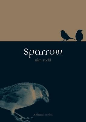 Sparrow - Todd, Kim