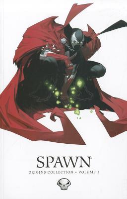 Spawn: Origins Volume 2 - McFarlane, Todd (Artist)