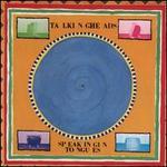 Speaking in Tongues [180 Gram Vinyl]
