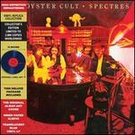 Spectres [Blue Vinyl]