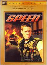 Speed [Collector's Edition]
