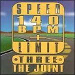 Speed Limit 140 BPM+, Vol. 3