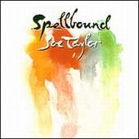 Spellbound - Joe Taylor