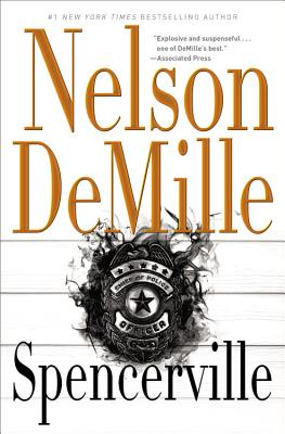 Spencerville - DeMille, Nelson