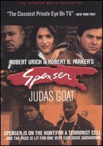 Spenser: The Judas Goat -