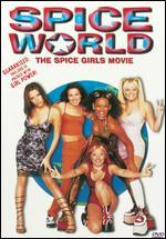 Spice World [P&S]