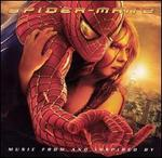 Spider-Man 2 [Original Soundtrack]