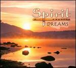 Spirit Dreams [Reflections]