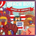 Spirit of America [#3]