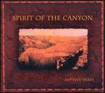 Spirit of the Canyon