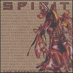 Spirit: The Seventh Fire