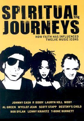 Spiritual Journeys: How Faith Has Influenced 12 Music Icons - Various
