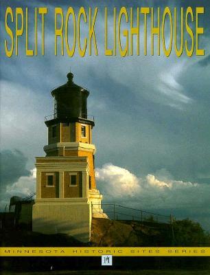Split Rock Lighthouse - Minnesota Historical Society
