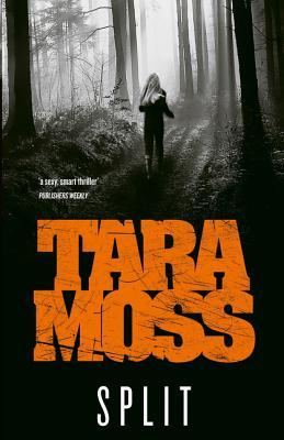 Split - Moss, Tara