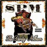 SPM: The Purity Album