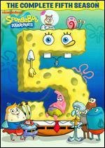 SpongeBob SquarePants: Season 05