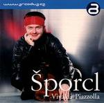 Sporcl Plays Piazzolla and Vivaldi