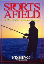Sports Afield: Fishing, Vol. 2