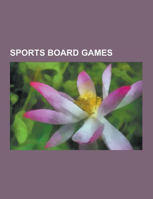 Sports Board Games All Star Baseball Apba Baseball Card