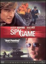 Spy Game [Collector's Edition] - Tony Scott