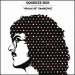 Squeeze Box: Complete Works of Weird Al Yankovic