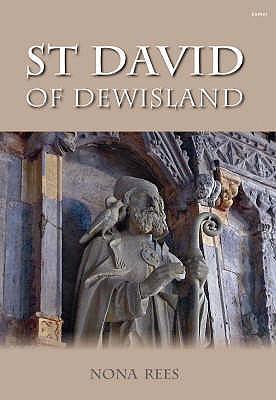 St David of Dewisland - Rees, Nona
