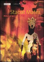 Stabat Mater - Ferenc van Damme