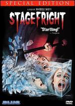 Stage Fright - Michele Soavi