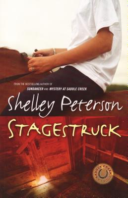 Stagestruck - Peterson, Shelley