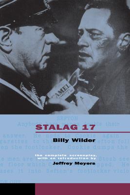 Stalag 17 - Wilder, Billy