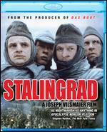 Stalingrad [Blu-ray] - Joseph Vilsmaier