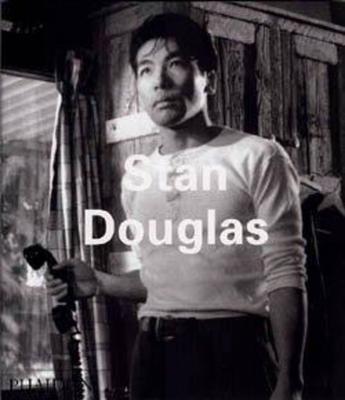 Stan Douglas - Clover, Carol J., and Deleuze, Gilles, and Douglas, Stan
