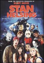 Stan Helsing - Bo Zenga