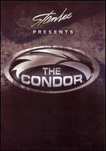 Stan Lee Presents: The Condor - Steven E. Gordon