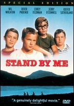 Stand by Me [Special Edition]