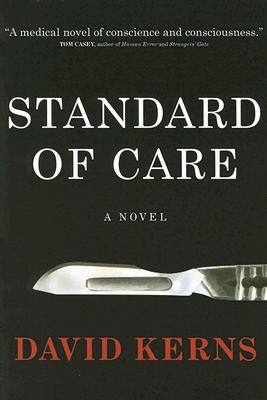 Standard of Care - Kerns, David