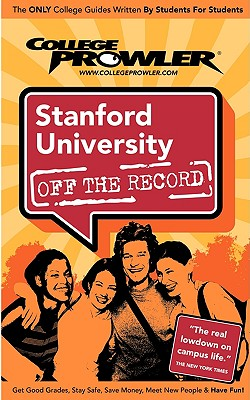 Stanford University - Spiro, Ian, and Burns, Adam (Editor), and Moore, Kimberly (Editor)