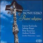 Stanislaw Moniuszko: Religious Songs