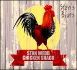 Stan's Blues
