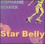 Star Belly