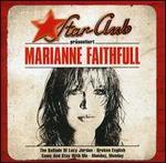 Star Club - Marianne Faithfull